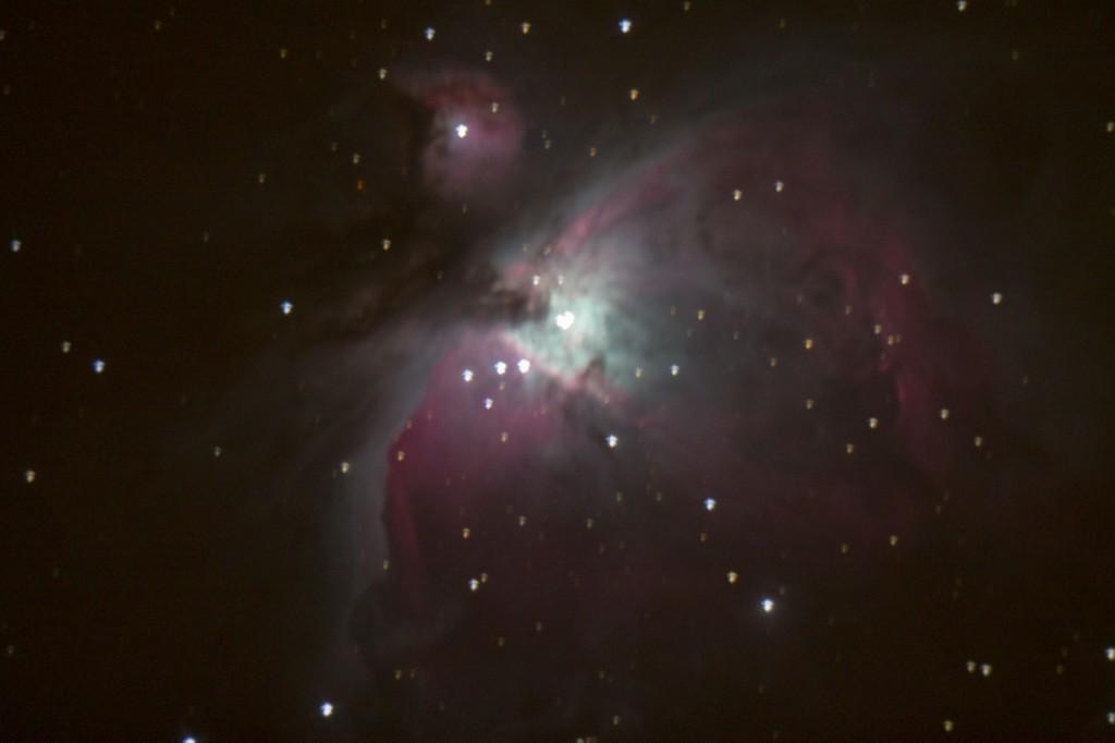 Maratón Messier1_9