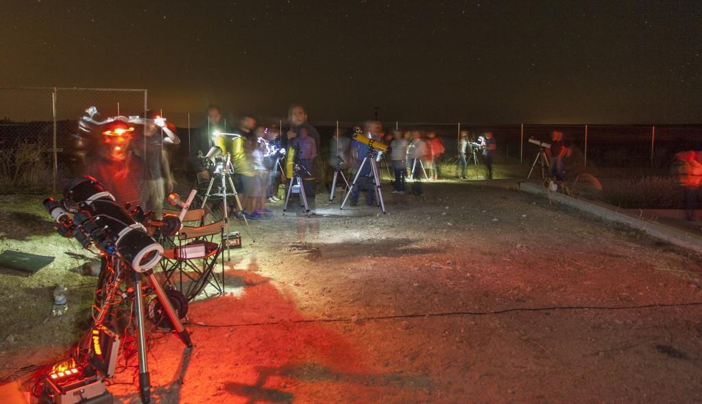 Telescope-Party-1_1
