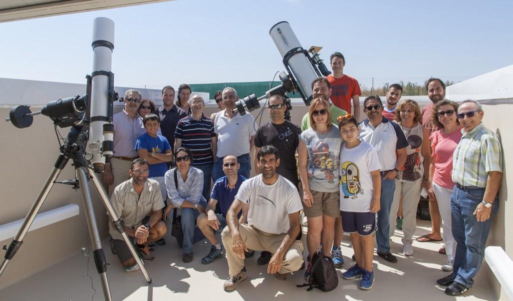 Telescope-Party-1_3