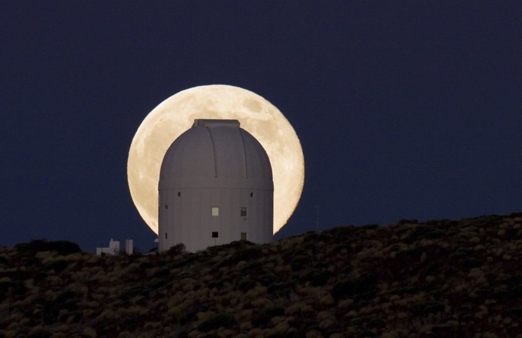 ogs-luna-saliendo-copia